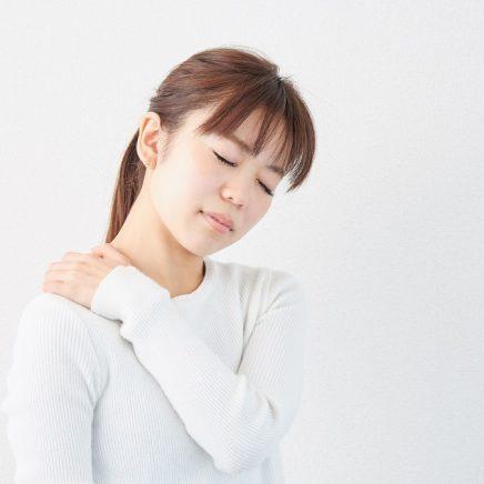shoulder_pain