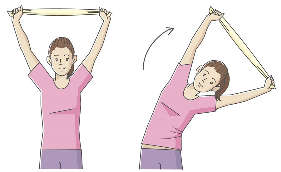 stretch_12