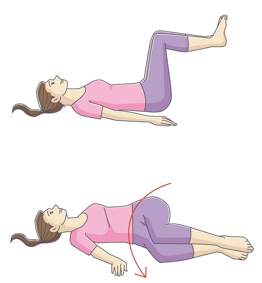 stretch_3.jpg