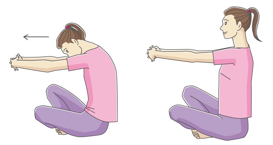 stretch_9.jpg